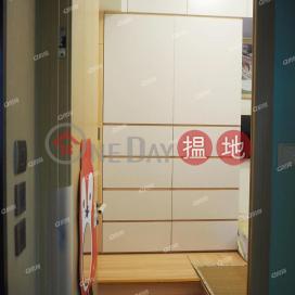 Eltanin Square Mile Block 2 | 2 bedroom Mid Floor Flat for Rent|Eltanin Square Mile Block 2(Eltanin Square Mile Block 2)Rental Listings (XGYJWQ005200598)_0