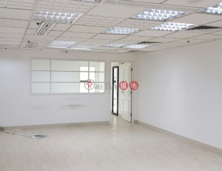 HK$ 42,770/ month, Island Beverley Wan Chai District | TEL 98755238