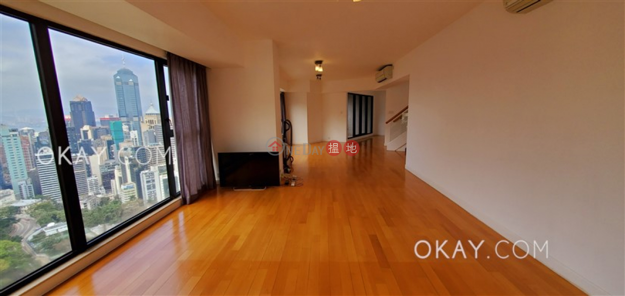 The Royal Court | High, Residential, Rental Listings, HK$ 118,000/ month