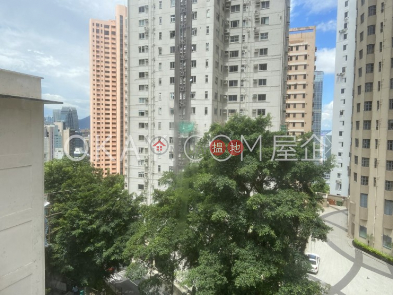 Kam Yuen Mansion High, Residential | Rental Listings HK$ 79,000/ month