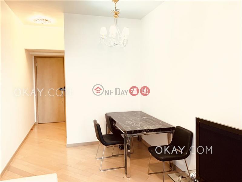 香港搵樓|租樓|二手盤|買樓| 搵地 | 住宅|出售樓盤|2房2廁,星級會所《天璽21座5區(星鑽)出售單位》