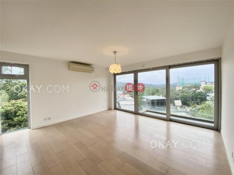 Pak Kong Village House | Unknown | Residential Sales Listings, HK$ 21.5M
