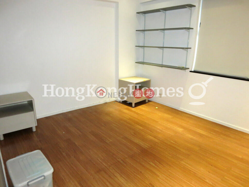 Moon Fair Mansion, Unknown | Residential, Sales Listings HK$ 18M