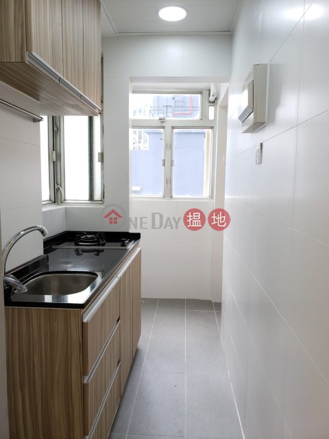 Flat for Rent in Eastman Court, Wan Chai|Wan Chai DistrictEastman Court(Eastman Court)Rental Listings (H000352726)_0