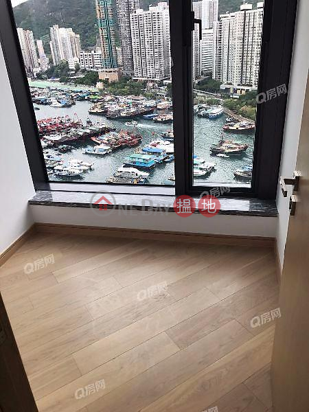 HK$ 26,000/ 月倚南-南區 無敵海景 市場罕有 樓下地鐵《倚南租盤》