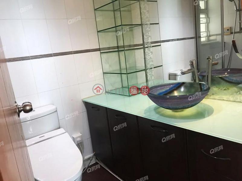 逸濤灣春瑤軒 (1座)-高層|住宅-出租樓盤-HK$ 39,000/ 月