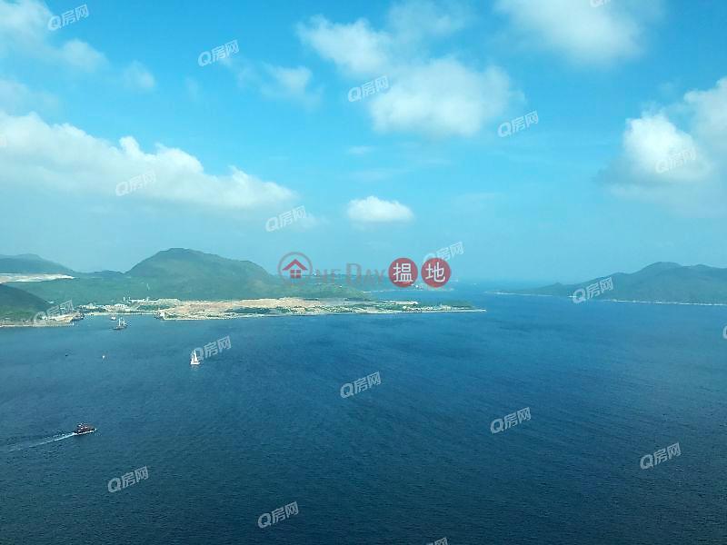 正東全海景,超大戶型,市場罕有藍灣半島 8座買賣盤|藍灣半島 8座(Tower 8 Island Resort)出售樓盤 (XGGD737702122)