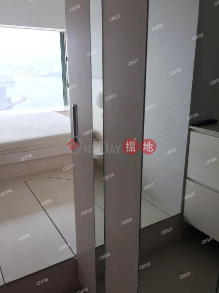 璀璨迷人海景三房《藍灣半島 2座買賣盤》|藍灣半島 2座(Tower 2 Island Resort)出售樓盤 (XGGD737700659)