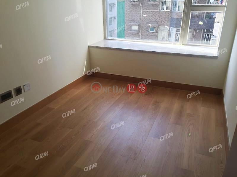香港搵樓|租樓|二手盤|買樓| 搵地 | 住宅|出租樓盤-2房(1套)工人房露台新裝修全傢電《星鑽租盤》