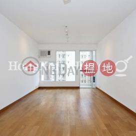 2 Bedroom Unit for Rent at Nikken Heights
