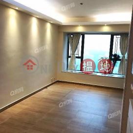 Tower 7 Island Resort | 2 bedroom High Floor Flat for Sale|Tower 7 Island Resort(Tower 7 Island Resort)Sales Listings (XGGD737702497)_0