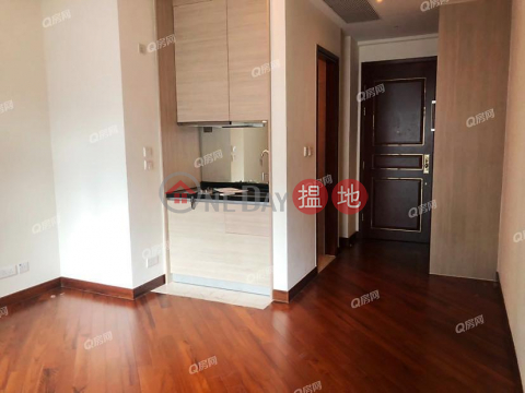 The Avenue Tower 2 | Flat for Sale|Wan Chai DistrictThe Avenue Tower 2(The Avenue Tower 2)Sales Listings (XGGD794901465)_0