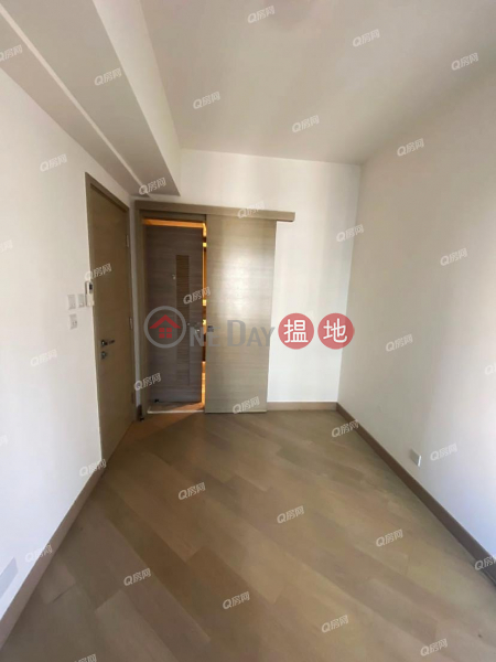 Property Search Hong Kong | OneDay | Residential Rental Listings | Ocean Wings Tower 7A, The Wings | 1 bedroom High Floor Flat for Rent