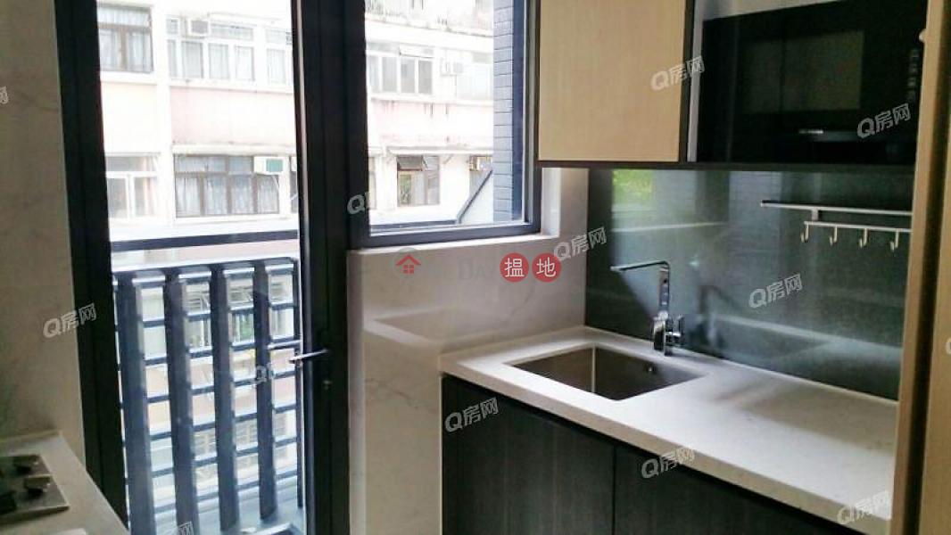 The Hudson | Low Residential Sales Listings, HK$ 23M