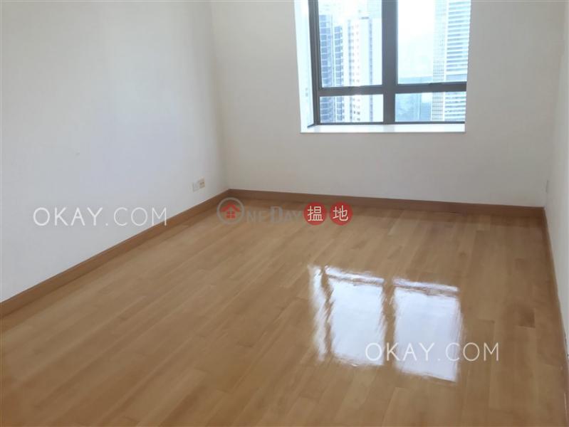 HK$ 55,000/ 月寶雲殿-東區|3房2廁,星級會所,連車位,露台《寶雲殿出租單位》