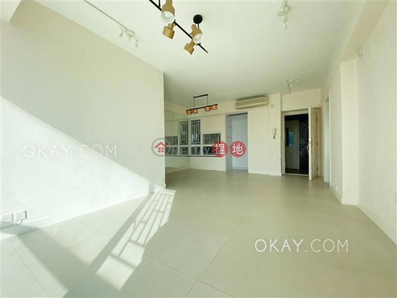 海景台低層-住宅 出租樓盤-HK$ 42,000/ 月