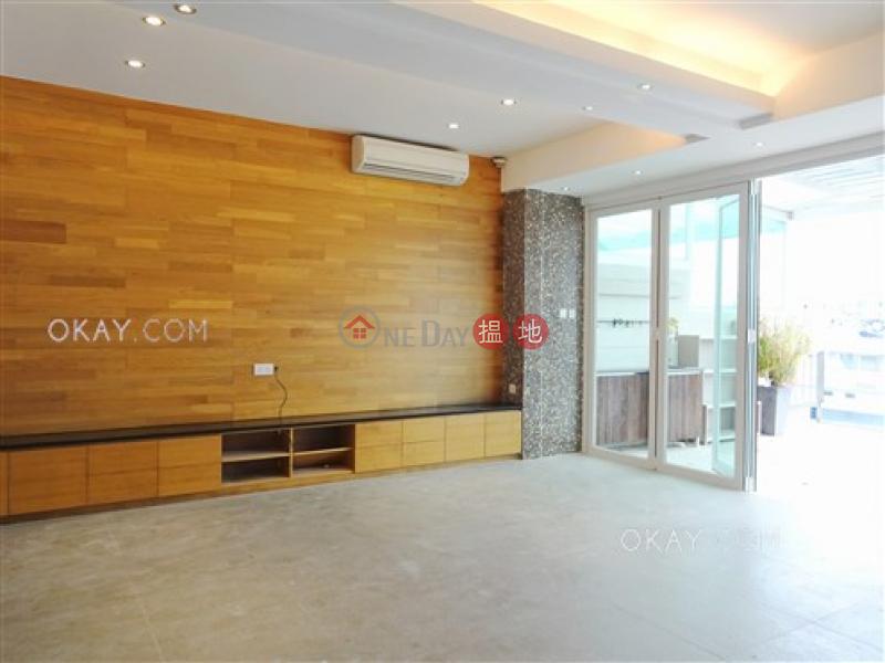 匡湖居未知住宅-出售樓盤-HK$ 4,150萬