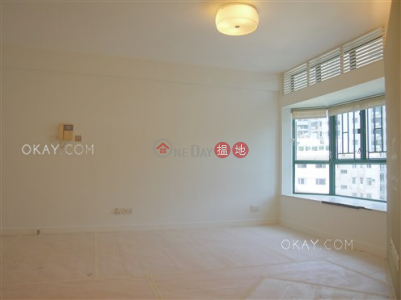 Cozy 2 bedroom in Mid-levels West | Rental 48 Lyttelton Road | Western District | Hong Kong, Rental HK$ 30,000/ month