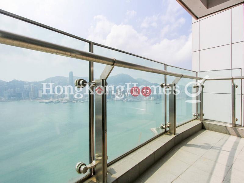君臨天下1座三房兩廳單位出售|1柯士甸道西 | 油尖旺香港|出售-HK$ 7,000萬