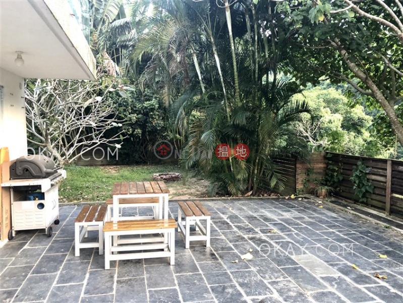 4房3廁,獨立屋《茅莆村出租單位》|茅莆村(Mau Po Village)出租樓盤 (OKAY-R296114)