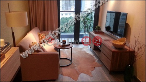 2-bedroom flat for rent in Shau Kei Wan|Eastern DistrictLe Rivera(Le Rivera)Rental Listings (A015621)_0