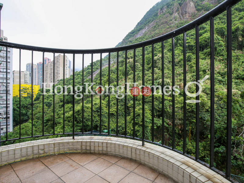 香港搵樓|租樓|二手盤|買樓| 搵地 | 住宅-出售樓盤承德山莊三房兩廳單位出售