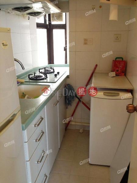 富豪閣|高層-住宅-出售樓盤-HK$ 1,100萬
