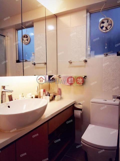 Block 2 Kwun King Mansion Sites A Lei King Wan | 2 bedroom Low Floor Flat for Sale|Block 2 Kwun King Mansion Sites A Lei King Wan(Block 2 Kwun King Mansion Sites A Lei King Wan)Sales Listings (XGGD739100277)_0