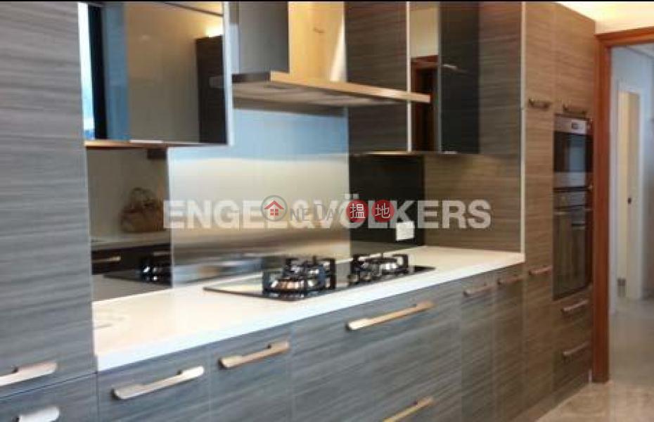 香港搵樓|租樓|二手盤|買樓| 搵地 | 住宅|出租樓盤|中半山4房豪宅筍盤出租|住宅單位
