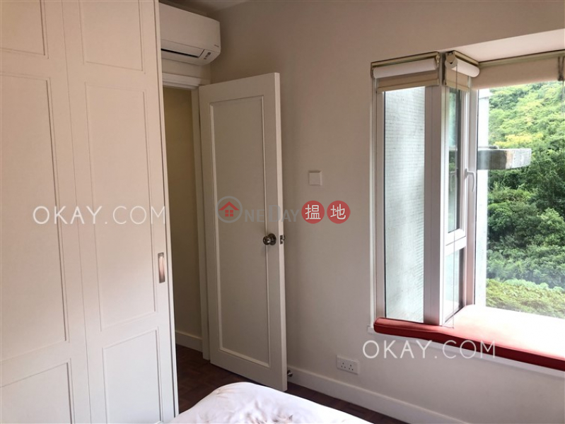 HK$ 26,000/ month, Discovery Bay, Phase 5 Greenvale Village, Greenmont Court (Block 8)   Lantau Island   Lovely 2 bedroom in Discovery Bay   Rental