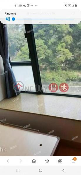 香港搵樓|租樓|二手盤|買樓| 搵地 | 住宅-出租樓盤-環境優美,核心地段,品味裝修,地段優越《慧賢軒租盤》