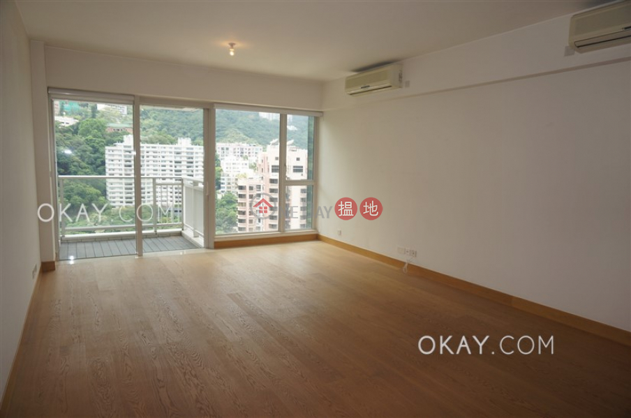 Stylish 3 bedroom on high floor with parking | Rental | The Altitude 紀雲峰 Rental Listings