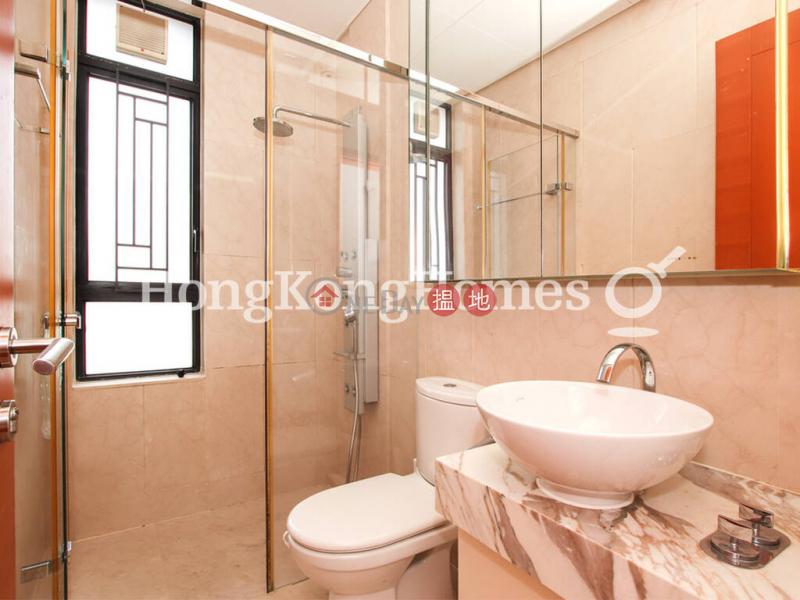 貝沙灣6期未知住宅|出售樓盤-HK$ 3,600萬