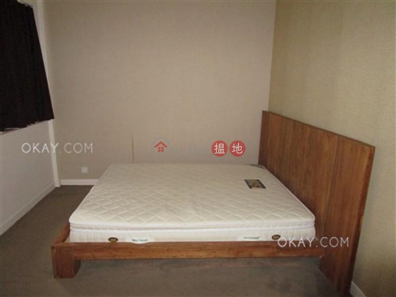 Starlight House, High Residential Rental Listings, HK$ 30,000/ month