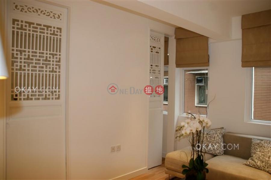 40-42 Gough Street Low, Residential Sales Listings HK$ 8.38M