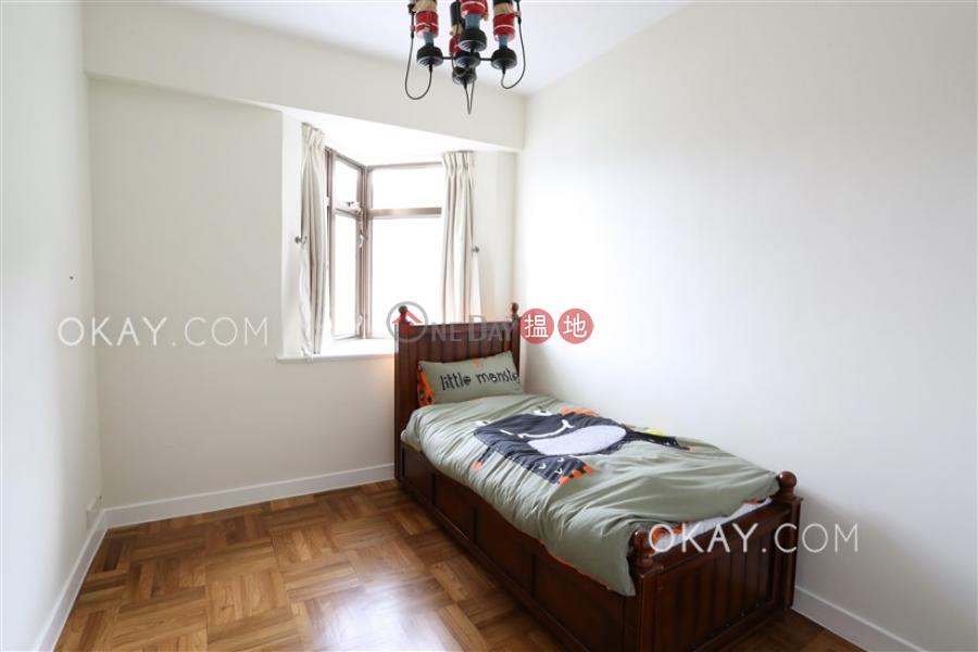 竹林苑|高層住宅出租樓盤-HK$ 108,000/ 月
