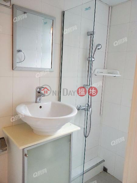 Yee Fung Building | Low Floor Flat for Rent 1-1F Village Road | Wan Chai District, Hong Kong Rental, HK$ 16,500/ month