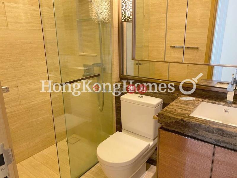 南灣-未知住宅出租樓盤|HK$ 55,000/ 月