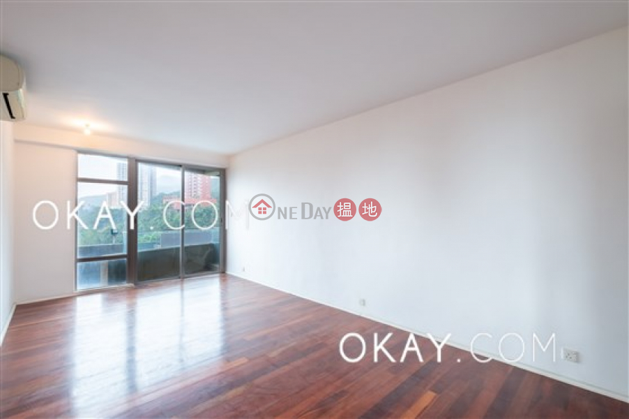 Gorgeous 3 bedroom with balcony & parking | Rental 23 Repulse Bay Road | Southern District Hong Kong | Rental | HK$ 50,000/ month