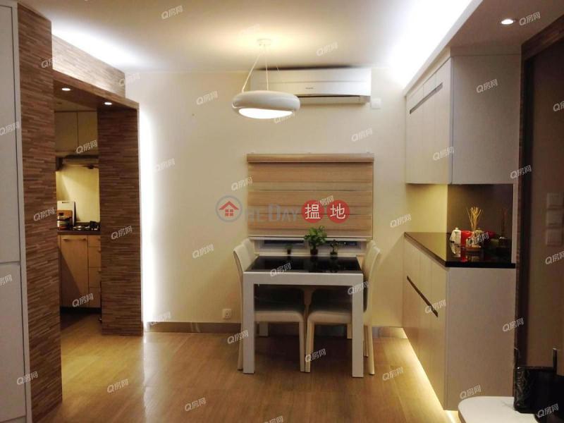 HK$ 10.8M Heng Fa Chuen Block 23 Eastern District Heng Fa Chuen Block 23 | 3 bedroom Mid Floor Flat for Sale