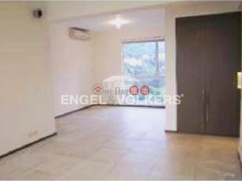 2 Bedroom Flat for Rent in Happy Valley | 154 Tai Hang Road | Wan Chai District, Hong Kong Rental | HK$ 70,000/ month
