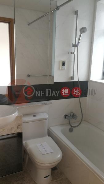 3 Bedrooms, High floor, Full Seaview | 98 Java Road | Eastern District, Hong Kong | Sales HK$ 29M