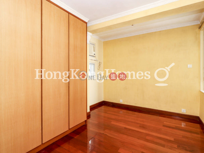 3 Bedroom Family Unit for Rent at Block 2 Phoenix Court | 39 Kennedy Road | Wan Chai District | Hong Kong | Rental, HK$ 40,000/ month