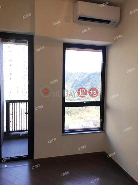HK$ 885萬晉海-西貢名牌發展商,全新物業,,無敵景觀晉海買賣盤