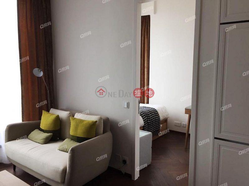 HK$ 36,000/ month | One South Lane, Western District, One South Lane | 2 bedroom High Floor Flat for Rent