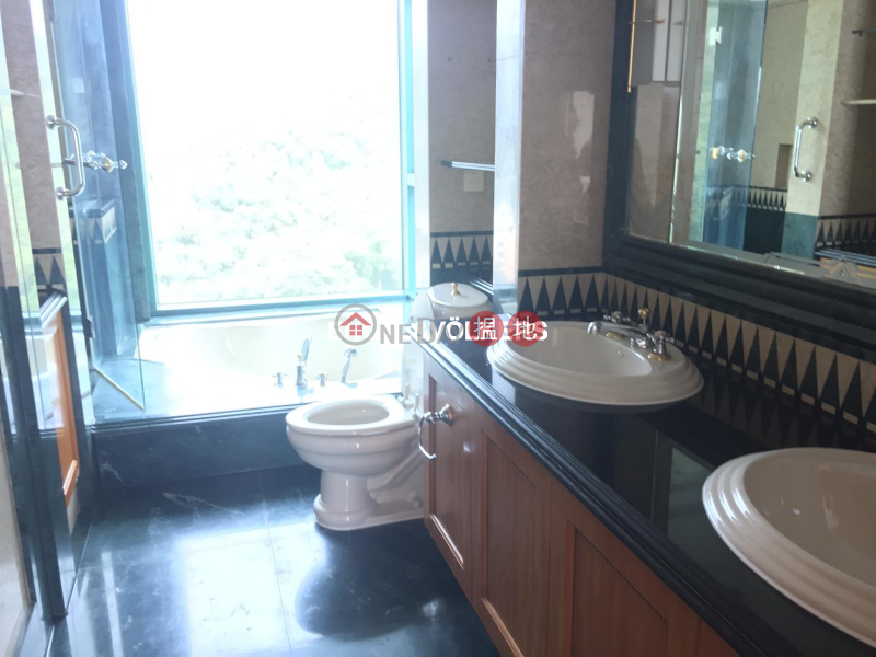 4 Bedroom Luxury Flat for Rent in Repulse Bay, 127 Repulse Bay Road | Southern District | Hong Kong | Rental | HK$ 145,000/ month