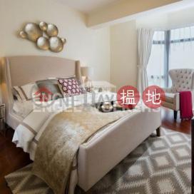 東半山三房兩廳筍盤出租|住宅單位|竹林苑(Bamboo Grove)出租樓盤 (EVHK87477)_0
