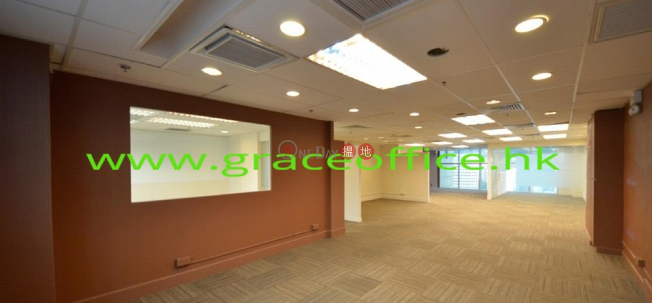 Times Media Centre, High, Office / Commercial Property Rental Listings | HK$ 108,032/ month
