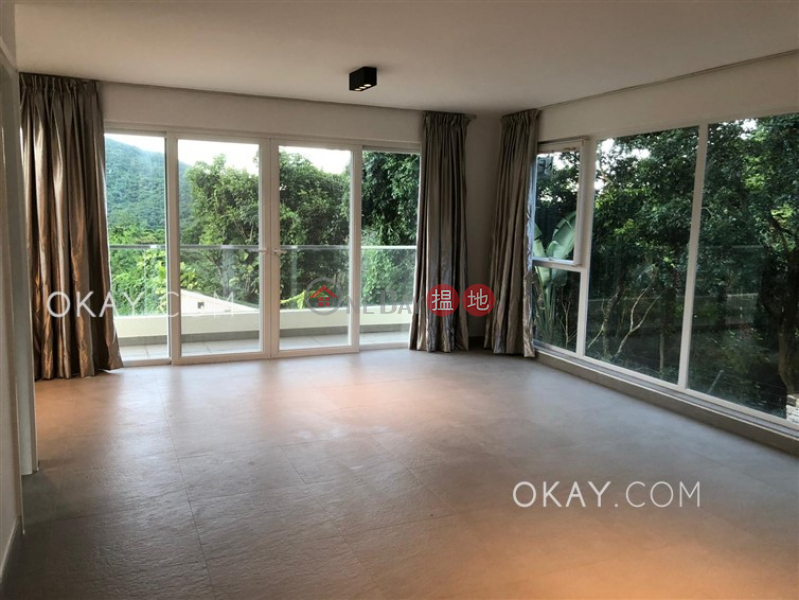 Ho Chung New Village, Unknown Residential, Rental Listings | HK$ 85,000/ month