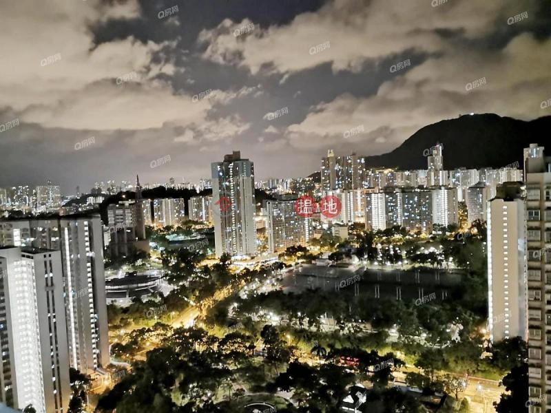 Block 3 Kai Tak Garden High Residential | Sales Listings HK$ 7.99M